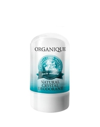 Naturalny antyperspirant - ałun 50 g 50 g