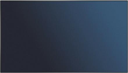Monitor led do ścian video nec x464uns-2 46 - szybka dostawa lub możliwość odbioru w 39 miastach
