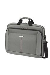 Teczka na laptopa samsonite guardit 2.0 17.3 - szary