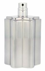 MONT BLANC Emblem Intense perfumy męskie - woda toaletowa 100ml FLAKON