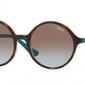Vogue eyewear vo5036s w65648 52