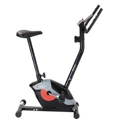 Rower magnetyczny m6120 - hms