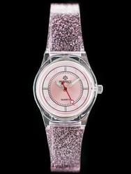 PERFECT A930 - bright pink zp813b