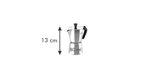 Tescoma kawiarka paloma, 1 filiżanka