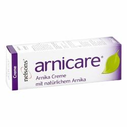 Arnicare, maść z arniką
