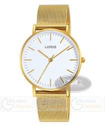 Zegarek Lorus RH888BX-8