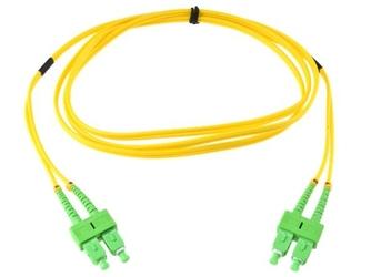 AirFlow GOLD SM SCAPC-SCAPC 657A2 1J 20M SIMPLEX - Szybka dostawa lub możliwość odbioru w 39 miastach