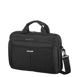 Samsonite torba na laptopa guardit 2.0 13.3 czarna