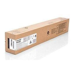 Toner Oryginalny Sharp MX-60GTMA MX60GTMA Purpurowy - DARMOWA DOSTAWA w 24h