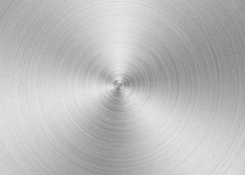tablica suchościeralna 155 metal