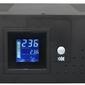 Przetwornica Getfort Home-500 12V 500300W - Szybka dostawa lub możliwość odbioru w 39 miastach
