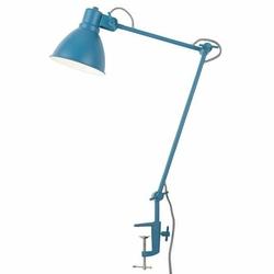 Its About RoMi :: Lampa stołowa DERBY niebieska - niebieski
