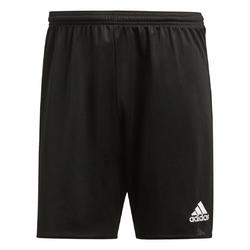 Spodenki męskie sportowe szorty Adidas Parma 16 - AJ5880