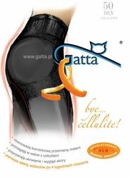 Rajstopy korygujące Bye Cellulite