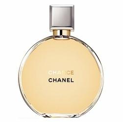Chanel Chance W woda perfumowana 35ml