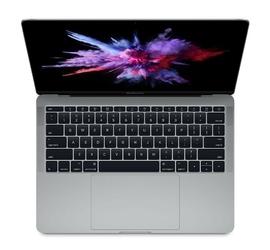 Apple MacBook Pro 13-inch, i5 2.3GHz8GB256GBIntel Iris Plus 640 - Space Grey