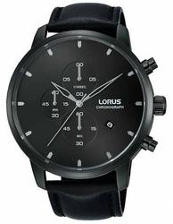 Lorus RM363EX9