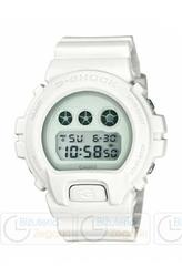 Zegarek Casio DW-6900WW-7ER G-Shock NOWOŚĆ