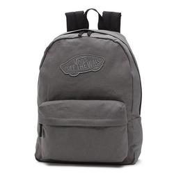 Plecak szkolny vans realm backpack - vn000nz0ago - vn000nz0ago