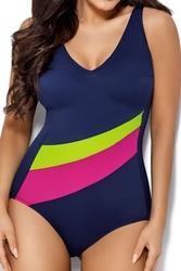 Ava skj-20 kostium kąpielowy