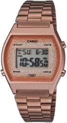 Casio vintage b640wcg-5ef