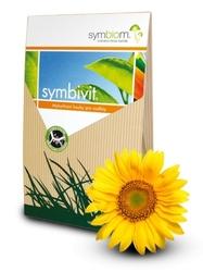 Mikoryza symbivit – uniwersalna – 150 g symbiom
