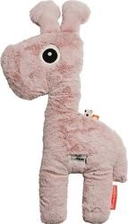 Przytulanka z wypełnieniem z groszku done by deer żyrafa duża