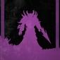 League of legends - kassadin - plakat wymiar do wyboru: 21x29,7 cm