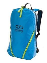 Wspinaczkowy plecak climbing technology magic pack ne - blue