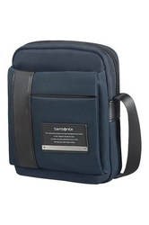 Torba na tablet samsonite 7,9 - navy blue