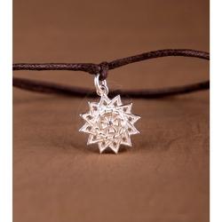 Gwiazda arcygamy + bransoletka