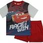 Piżama cars  race to win 8 lat