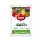 Curzate cu 49,5 wp – zwalcza choroby pomidorów – 15 g target