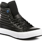 Trampki męskie converse chuck taylor wp quilted leather 157492c