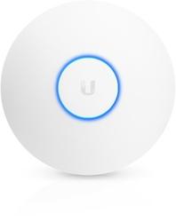 Ubiquiti unifi uap-ac long range - szybka dostawa lub możliwość odbioru w 39 miastach