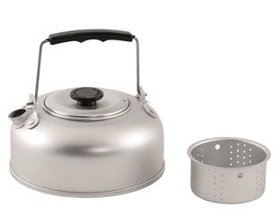 Czajnik easy camp compact kettle