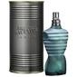 Jean paul gaultier le male perfumy męskie - woda toaletowa 75ml - 75ml