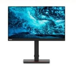 Lenovo monitor 23.0 thinkvision t23i-20 fhd z podświetleniem led 61f6mat2eu