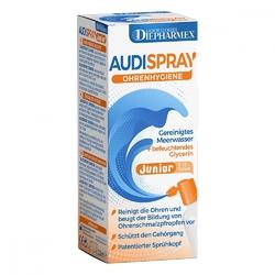 Audispray junior aerozol