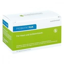 Probiotik pur proszek