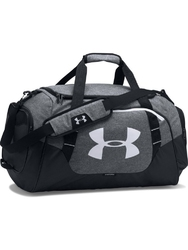 Torba under armour undeniable duffle 3.0 medium - 1300213-041