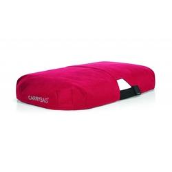 Przykrywka czerwona Carrybag Reisenthel