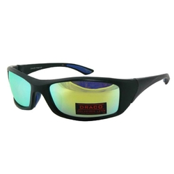Okulary polaryzacyjne draco drs-76c6