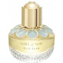 Elie saab girl of now w woda perfumowana 90ml