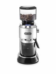 Młynek do kawy DeLonghi KG521.M