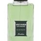 Guerlain vetiver extreme perfumy męskie - woda toaletowa 100ml