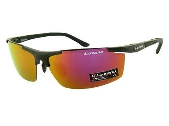 Okulary lozano lz-304a