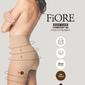 Fiore m 5100 comfort 20 jasny naturalny rajstopy