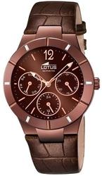 Lotus l15918-2