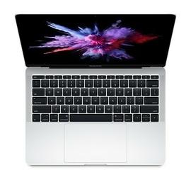 Apple MacBook Pro 13-inch, i5 2.3GHz8GB256GBIntel Iris Plus 640 - Silver